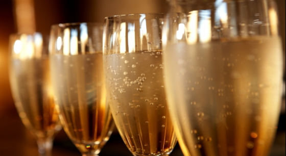 Champagne-P