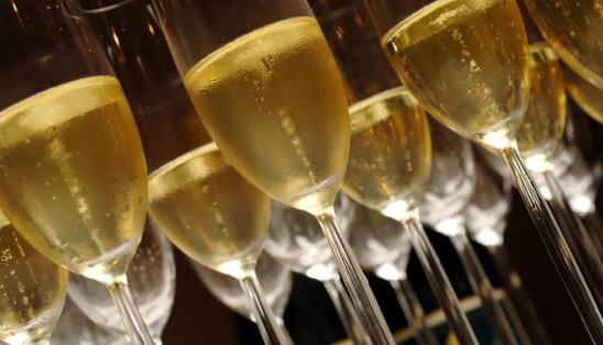 degustation_champagne_0